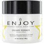 ENJOY Haircare da Enjoy #178943