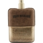 TRUE RELIGION Cologne de True Religion #179017