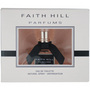 FAITH HILL Perfume pagal Faith Hill #180069