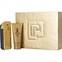 PACO RABANNE 1 MILLION Cologne by Paco Rabanne #180330
