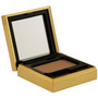 YVES SAINT LAURENT Makeup ved Yves Saint Laurent #180905
