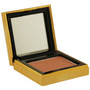 YVES SAINT LAURENT Makeup od Yves Saint Laurent #180906