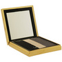 YVES SAINT LAURENT Makeup poolt Yves Saint Laurent #180914