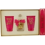 VIVA LA JUICY Perfume av Juicy Couture #181115