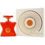 BOND NO. 9 LITTLE ITALY Fragrance przez Bond No. 9 #182283