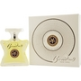 BOND NO. 9 NEW HARLEM Fragrance ved Bond No. 9 #182294