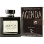 AGENDA Cologne por Eclectic Collections #182926