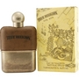 TRUE RELIGION Cologne od True Religion #183295
