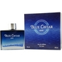 AXIS BLUE CAVIAR Cologne de SOS Creations #183296