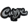 CURVE CRUSH Cologne by Liz Claiborne #184720