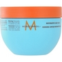 MOROCCANOIL Haircare by Moroccanoil #185022