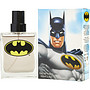 BATMAN Fragrance de Marmol & Son #185261