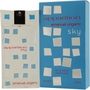 APPARITION SKY Perfume par Ungaro #185406