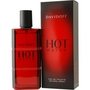 HOT WATER Cologne av Davidoff #185702