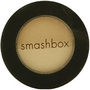 Smashbox Makeup av Smashbox #186828
