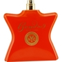 BOND NO. 9 LITTLE ITALY Fragrance od Bond No. 9 #187339