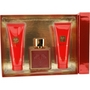 QUEEN Perfume de Queen Latifah #187457