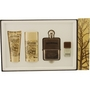 TRUE RELIGION Cologne by True Religion #187851