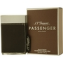 ST DUPONT PASSENGER Cologne by St Dupont #187887