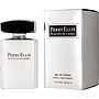 PERRY ELLIS PLATINUM LABEL Cologne poolt Perry Ellis #187974