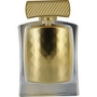 DAVID YURMAN Perfume pagal David Yurman #188120