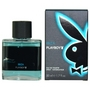PLAYBOY IBIZA Cologne poolt Playboy #188251