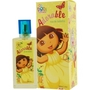 DORA THE EXPLORER Perfume por Compagne Europeene Parfums #188511