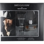 MCGRAW Cologne par Tim McGraw #188524