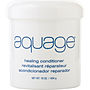 AQUAGE Haircare przez Aquage #188864