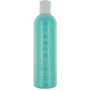 AQUAGE Haircare door Aquage #188874