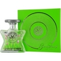 BOND NO. 9 HIGH LINE Fragrance oleh Bond No. 9 #189031