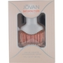 JOVAN SATISFACTION Perfume per Jovan #189714
