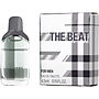 BURBERRY THE BEAT Cologne oleh Burberry #189946