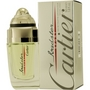 ROADSTER SPORT Cologne pagal Cartier #190044