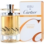 EAU DE CARTIER ESSENCE D'ORANGE Fragrance von Cartier #190554