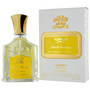 CREED NEROLI SAUVAGE Perfume par Creed #190727