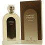 LES ORIENTAUX VANILLE FRUITY Fragrance by Molinard #190788
