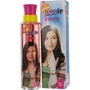 ICARLY SWEET Perfume da Marmol & Son #190898