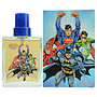 JUSTICE LEAGUE Cologne by Marmol & Son #190899