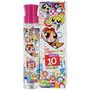POWERPUFF GIRLS 10TH ANNIVERSARY Perfume door Warner Bros #190902