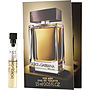 THE ONE Cologne por Dolce & Gabbana #191092