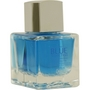 BLUE SEDUCTION Cologne by Antonio Banderas #191331