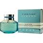 CHROME LEGEND Cologne de Azzaro #192024