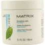 BIOLAGE Haircare per Matrix #192119