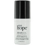 Philosophy Skincare ved Philosophy #192364