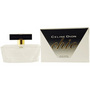 CELINE DION CHIC Perfume by Celine Dion #192559