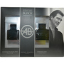 SEDUCTION IN BLACK Cologne oleh Antonio Banderas #193478