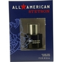 ALL AMERICAN STETSON Cologne által Coty #194504