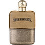 TRUE RELIGION Cologne av True Religion #195651