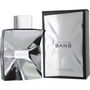 MARC JACOBS BANG Cologne por Marc Jacobs #196065